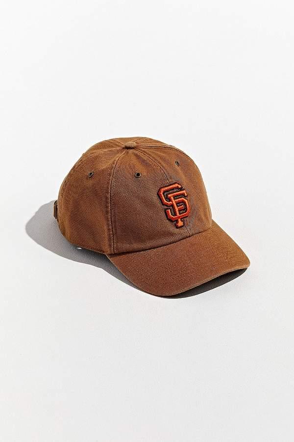 new product 9707d d2898 San Francisco Giants Hat - ShopStyle