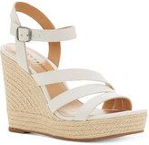 Lucky Brand Women's Latif Wedges Women's Shoes
