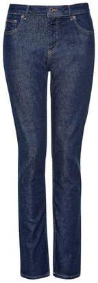 Jack Wills Henlow Slim Leg Jean