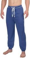 Original Penguin Brushed Jersey Lounge Pants (For Men)