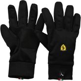 Puma Ferrari Fleece Gloves