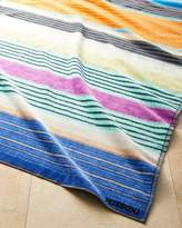 Missoni Home Viviette Beach Towel