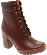 """Timberland Camdale 6"""" Ankle Bootie"""