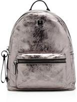 MCM Trennan Foli Backpack