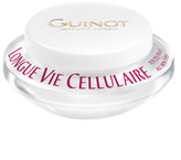 Guinot Longue Vie Cellulaire Youth Skin Renewing Face Care 50ml