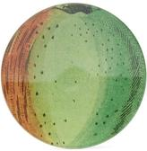 John Derian Apple No. 87 Small Round Plate