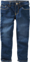 Osh Kosh Oshkosh Pull-OnPants Toddler Boys