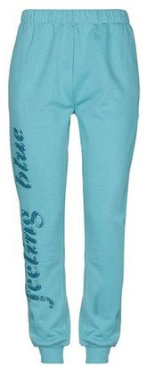 Ashish Casual pants