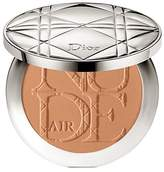 Christian Dior Diorskin Nude Air Tan Powder 003 Cinnamon - Pack of 2