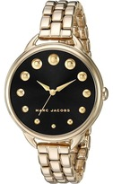 Marc by Marc Jacobs Betty - MJ3494