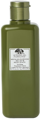 Origins DR. ANDREW WEIL FOR MegaMushroom Skin Relief Soothing Treatment Lotion