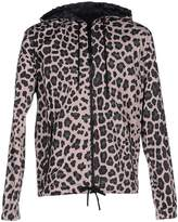 Marc by Marc Jacobs Jackets - Item 41671180