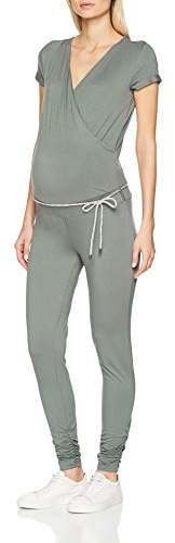 6e065780d2df4 Noppies Maternity Trousers - ShopStyle UK