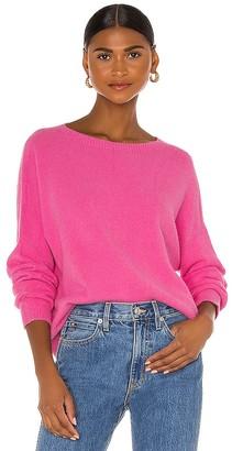 Apparis Blake Pullover Sweater