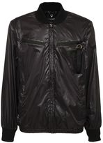 Marcelo Burlon County of Milan Paco Jacket