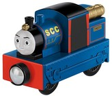 Thomas & Friends Fisher-Price Wooden Railway Timothy