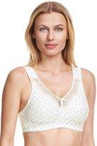 Susa Women's Non-wired Strain-relief Bra 8055 D 38