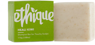 Éthique Heali Kiwi Solid Shampoo For Touchy Scalps 110G