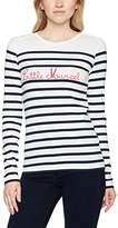 Little Marcel Women's Nagara T-Shirt,8 (XS)