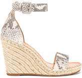 Dolce Vita Noor Wedge