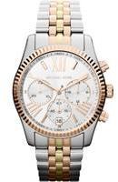 Michael Kors Ladies Fashion Watch MK5735