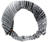 Missoni Metallic Woven Headband