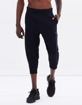 Puma Energy Training 3/4 Pants