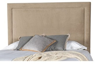King Wood Headboard Shop The World S Largest Collection Of Fashion Shopstyle