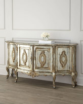 John-Richard Collection Arezzo Buffet