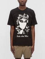 Perks And Mini Total Self S/S T-Shirt