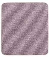 Aveda winter lilac eye color/953 1 count
