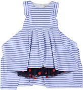 Junior Gaultier Dresses - Item 34743128