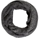 Kate Spade Sequin Infinity Scarf w/ Tags