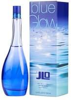 Blue Glow Jennifer Lopez By Jennifer Lopez For Women.