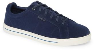 Ted Baker Eppand Sneaker