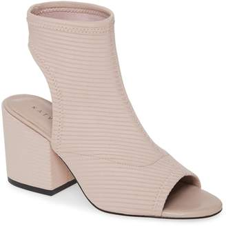 Katy Perry Johanna Sock Shield Sandal
