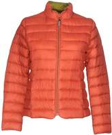 Maliparmi Down jackets - Item 41726079
