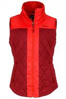 Marmot Women's Abigal Vest