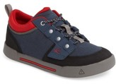 Keen Toddler Boy's Encanto Wesley Sneaker