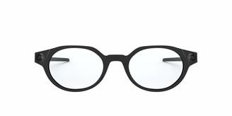 Oakley Men's OX8159 Reading Glasses