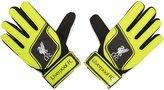 Liverpool F.C. Liverpool FC Childrens/Kids Official Football Crest Goalkeeper Gloves