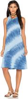 Kain Label Marty Dress