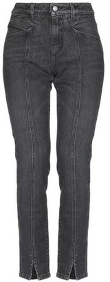 Givenchy Denim trousers