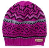 Columbia Women's White Pine Beanie