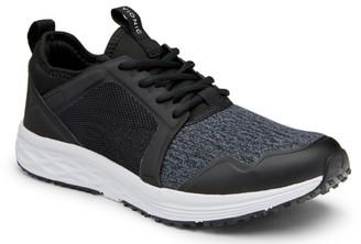 Vionic Dominic Sneaker