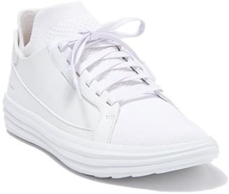 Skechers Shogun Down Time Sneaker