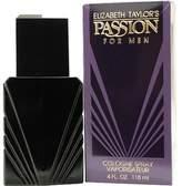 Elizabeth Taylor Passion for Men Cologne Spray