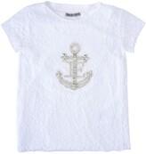 Ermanno Scervino T-shirts - Item 12035819