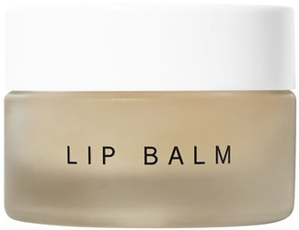 Dr Barbara Sturm Lip Balm 12 ml