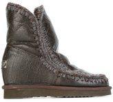 Mou 'Muint Eskimo' boots